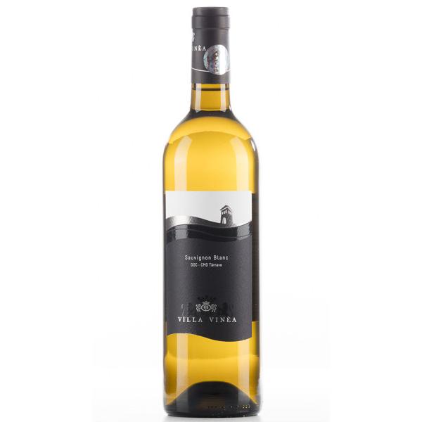 Sauvignon Blanc Premium - Villa Vinea