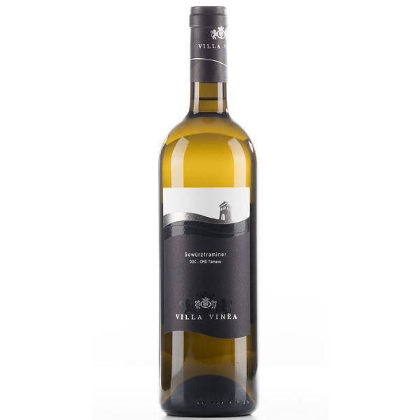 Gewürztraminer Premium - Villa Vinea
