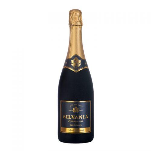 Silvania Premium Lux Brut